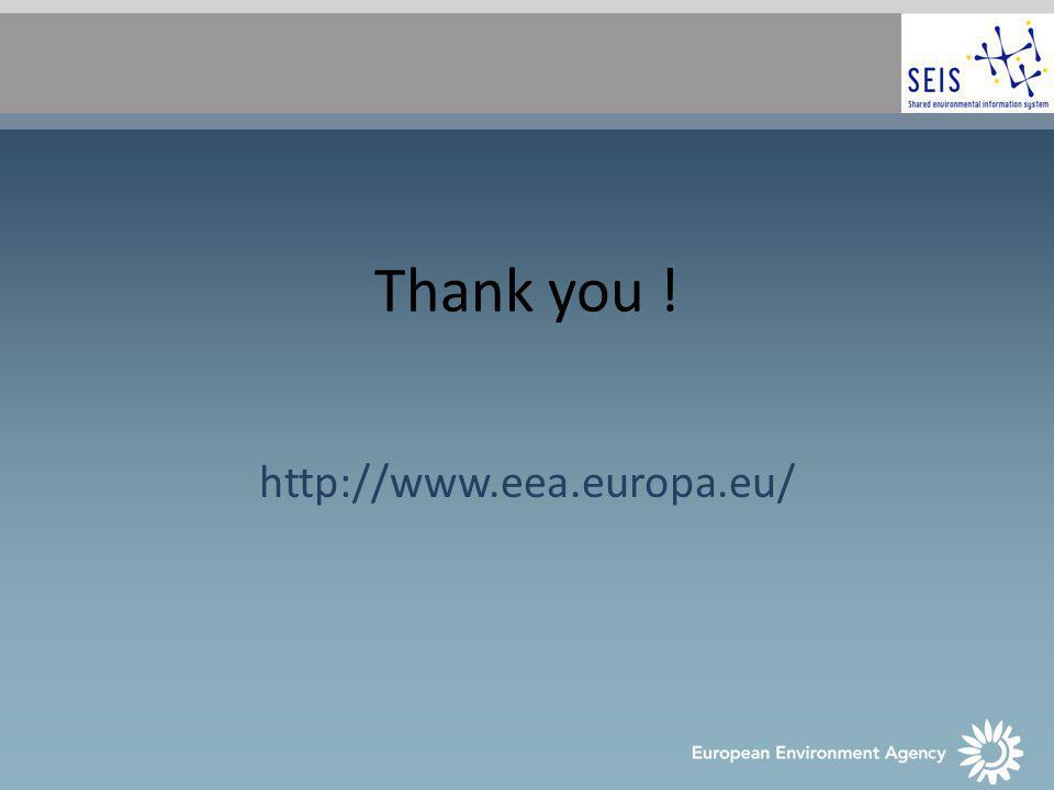 Thank you ! http://www.eea.europa.eu/