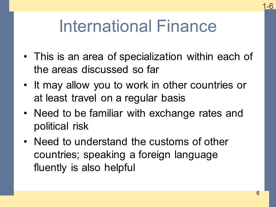 1-7 7 Why Study Finance.