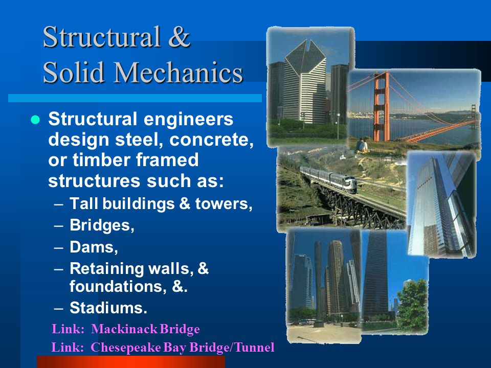 What is Civil Engineering . Civil engineering is a composite of many specific disciplines.