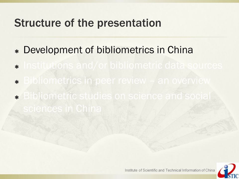 4.Chinese Social Sciences Research Evaluation Center and the CSSCI Institute of Scientific and Technical Information of China http://cssci.nju.edu.cn/  Affiliate of Nanjing Univ.
