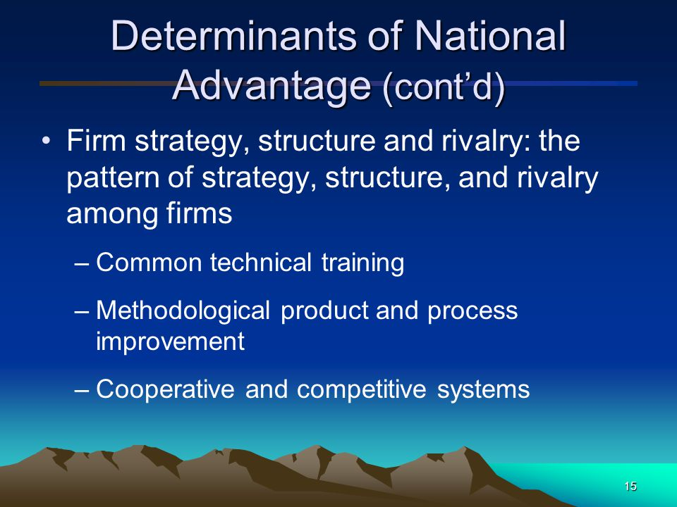 16 Selecting an International Corporate-Level Strategy The type of corporate strategy selected will have an impact on the selection and implementation of the business-level strategies –Some strategies provide individual country units with the flexibility to choose their own strategies –Others dictate business-level strategies from the home office and coordinate resource sharing across units