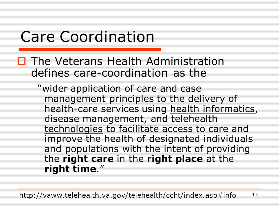 Telehealth Definition  Telehealth (or Telemonitoring) is the use of telecommunications and information technology to provide access to health assessment, diagnosis, intervention, consultation, supervision and information across distance.