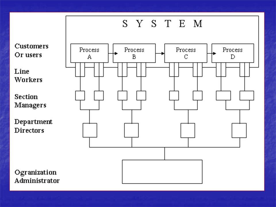 A.Patient examination.B.Patient testing. C.Patient diagnosis.