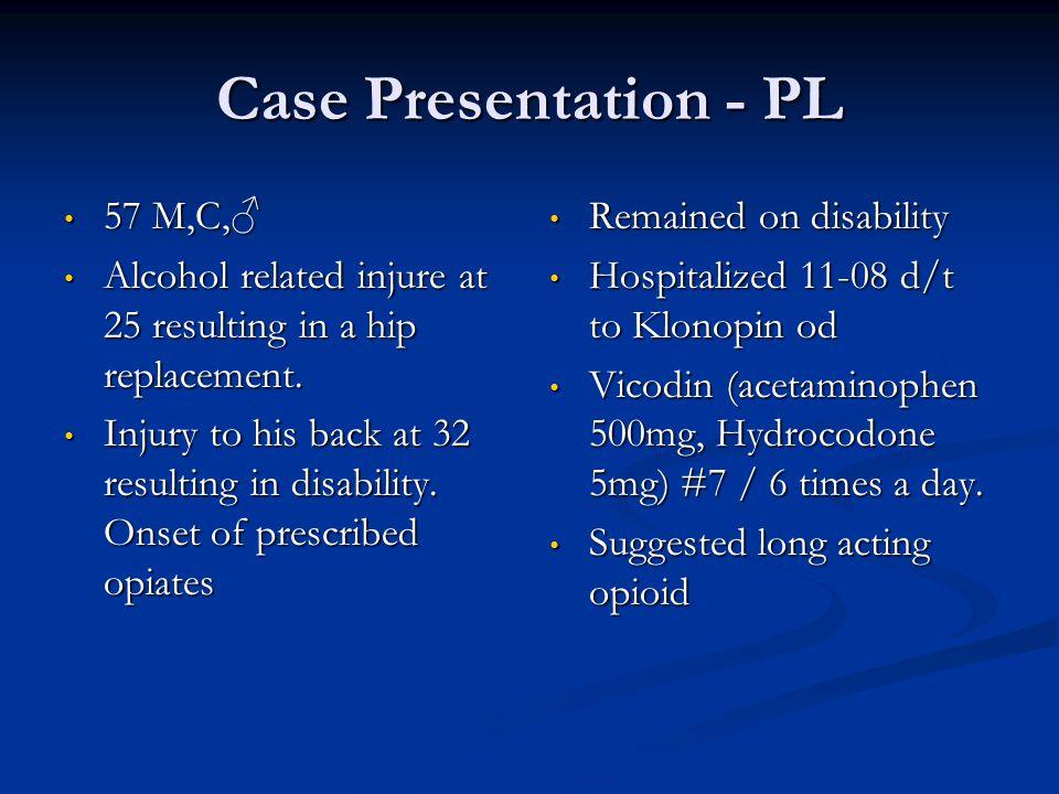 Fine PG, et al.J Support Oncol. 2004;2(suppl 4):5-22.