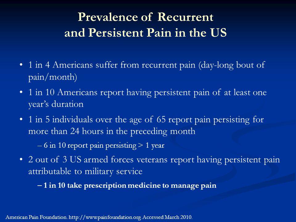 The Pain Pathway Transduction – Peripheral Sensory nociceptive Transmission – Ascending spinal interpretation