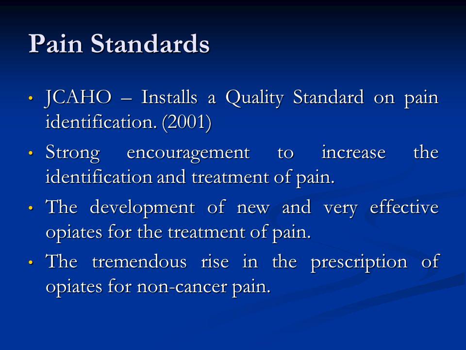 Opioid Treatment Agreement http://www.lni.wa.gov/ClaimsIns/Files/OMD/agreement.pdf.