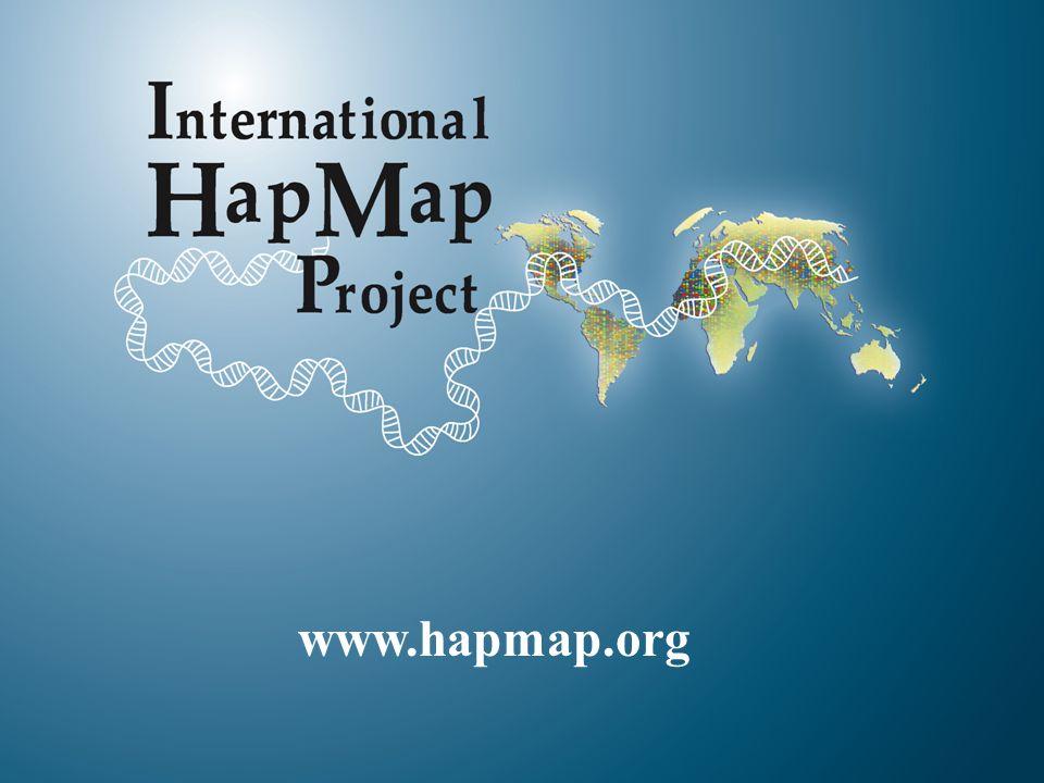 www.hapmap.org