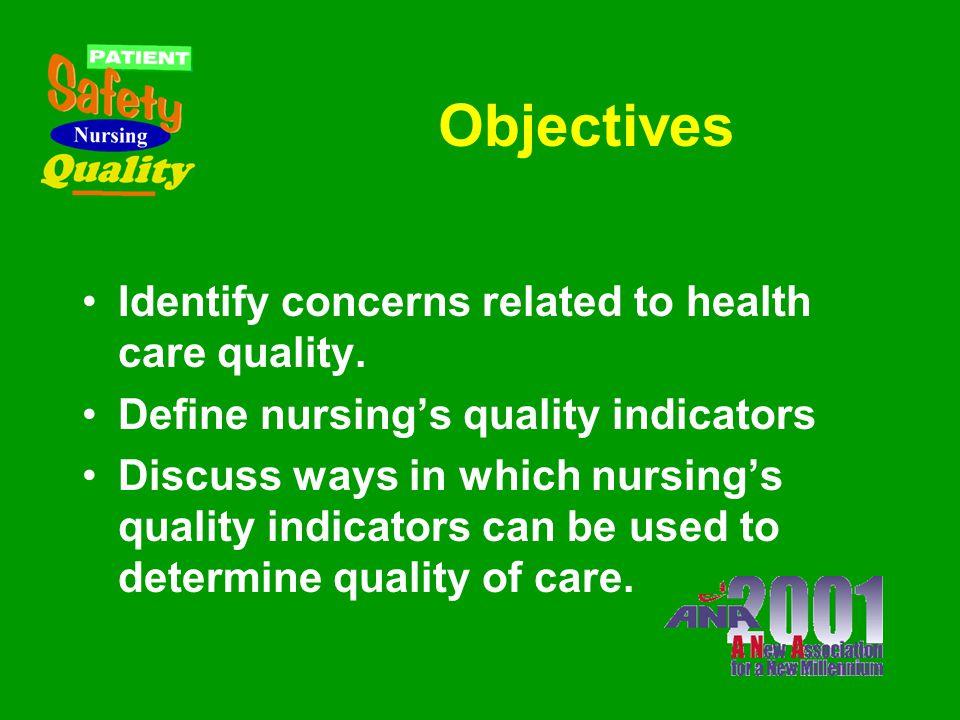 Nurses: Assuring Quality Care for all Populations Leonard Davis Institute of Health Economics University of Pennsylvania Mary E.
