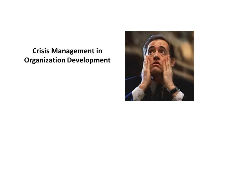 Coordinate all crisis related activities Gathering and reviewing facts of the crisis Determining crisis response activities Allocate resources Specifying internal and external communications Training staff Establishing working relationships with external stakeholders Monitor progress and continuing situation assessment Define the duties of the team: