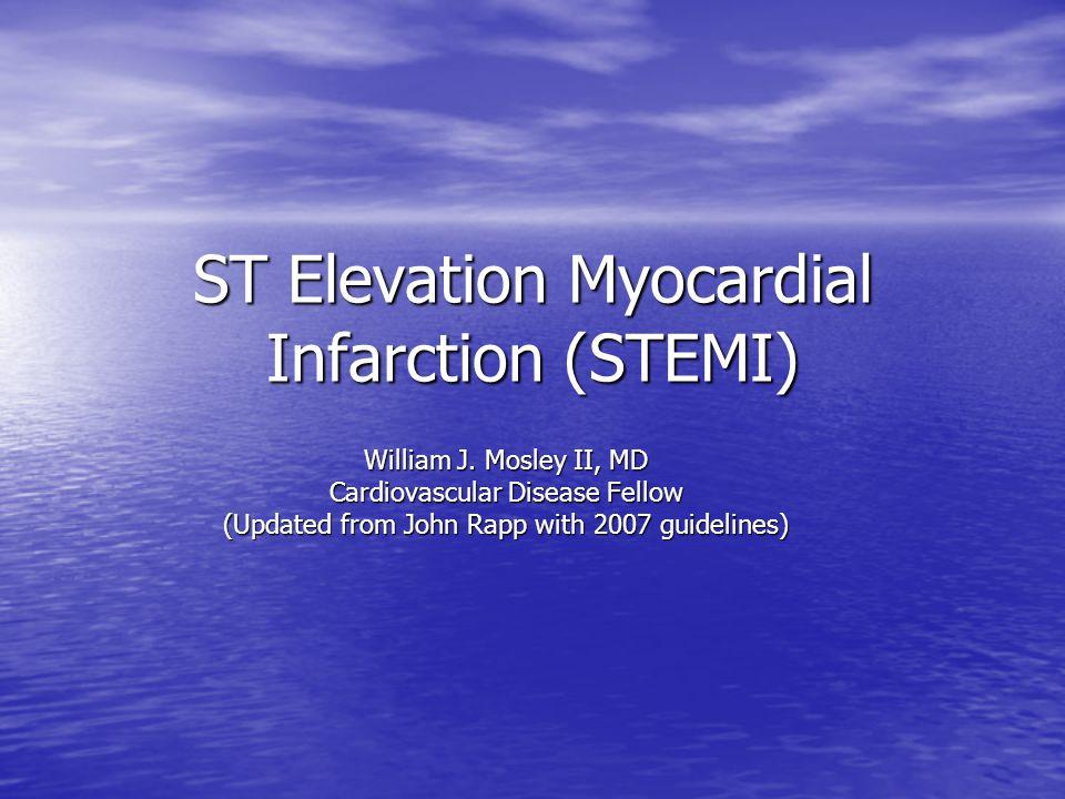 ACS-STEMI No ST elevationST elevation Unstable angina NSTEMISTEMIStable angina