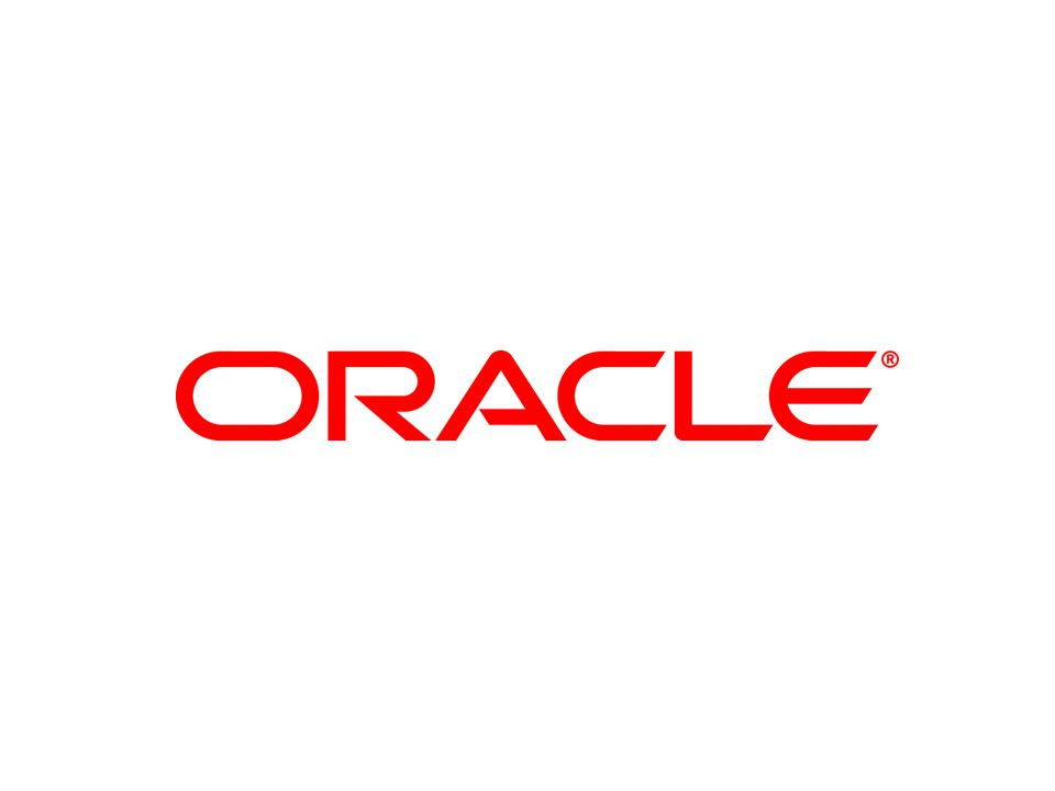 How does Oracle Deliver.
