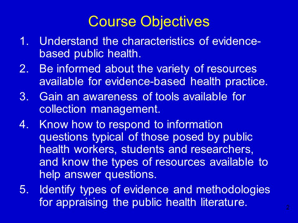 23 Models of Information: Sources of Evidence-Based Knowledge 1.Reports of Original Research 2.Summaries, Critiques and Commentaries 3.Systematic Reviews, Meta-Analyses, and Evidence-Based Guidelines 4.Comprehensive Knowledge Bases