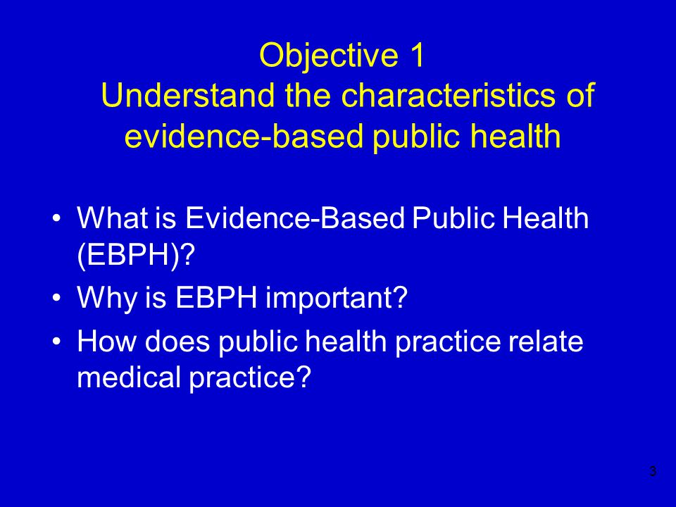 54 Future Endeavors Continue to identify public health journals, databases and evidence-based resources Update lists with new information Continue study of the information needs and access preferences of public health practitioners