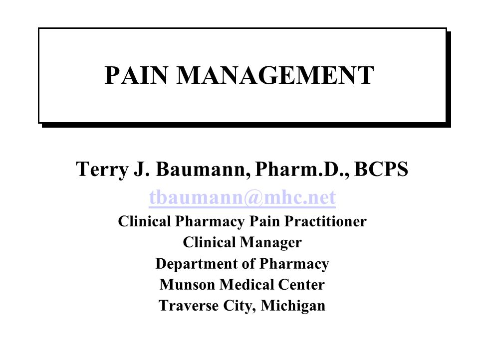 TREATING CHRONIC NONCANCER PAIN WITH OPIOIDS Watch for diversion (ref 54) Patients continually trying to fill Rx early despite dose agreements Frequent reports of lost or stolen Rx Use multiple pharmacies and multiple prescribers Is noncompliant with other treatments Unusual quantity Quantity looks altered Reports allergies to all other drugs