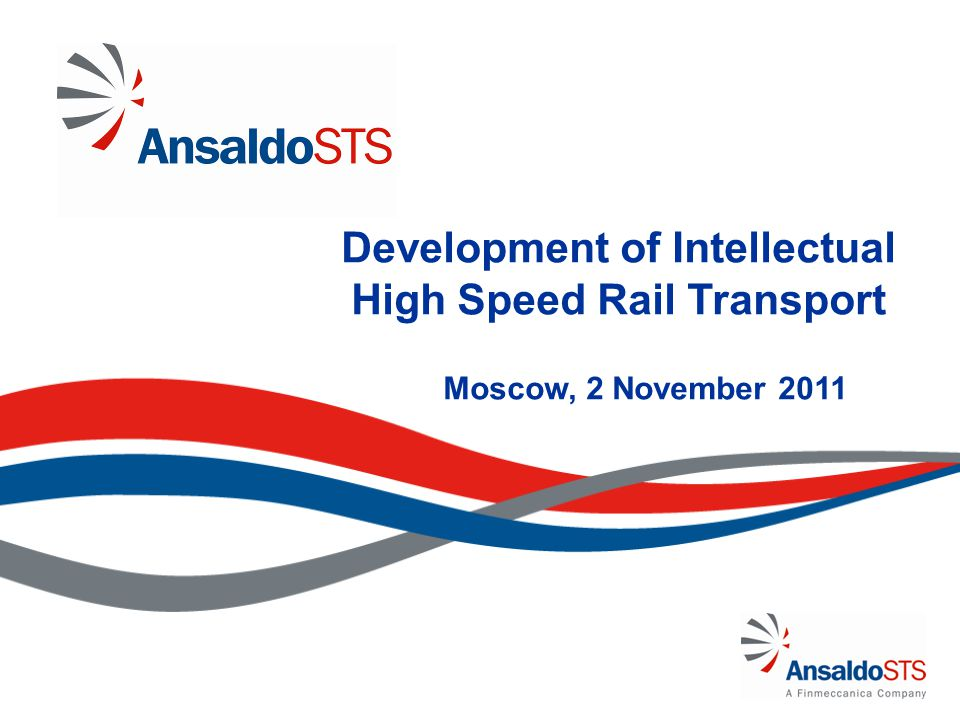 22 SATLOC Project and Opportunities of Cooperation We believe that SATLOC is strategic for the European-Russian cooperation in the rail sector and for this reason we have convinced GSA to include the Russian requirements as a reference for the common specifications.