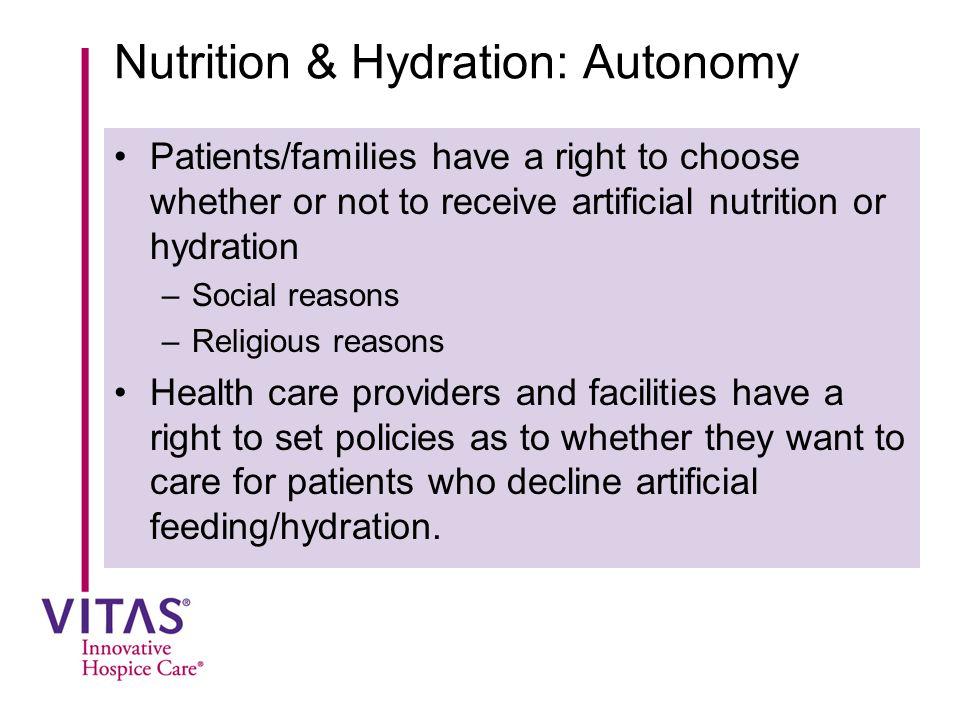 Enteral Nutritional Support-Oral Ovesen et al.