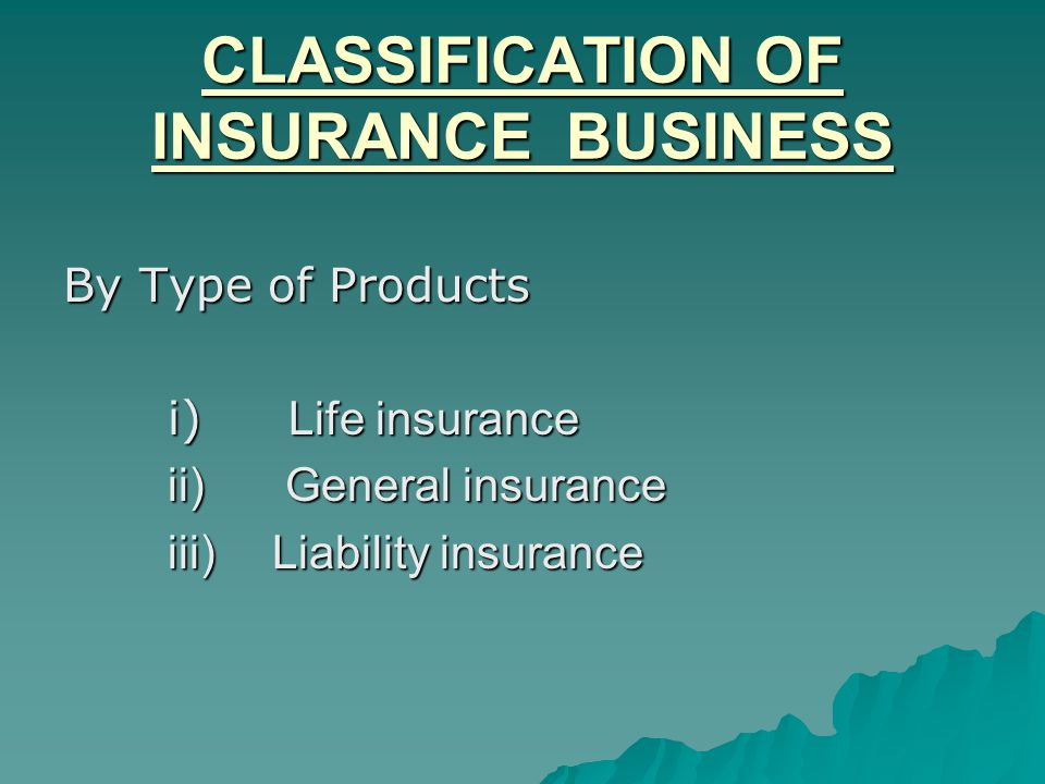 Nature of Insurance Contract  Aleatory Contract  Unilateral Contract  Conditional Contract  Contract of Adhesion