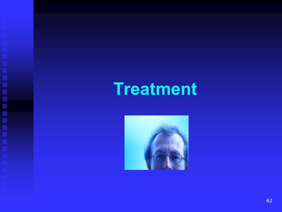 62 Treatment