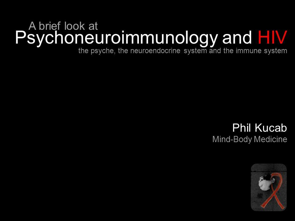 Michael Irwin, Kavita Vedhara (2005).Human Psychoneuroimmunology.