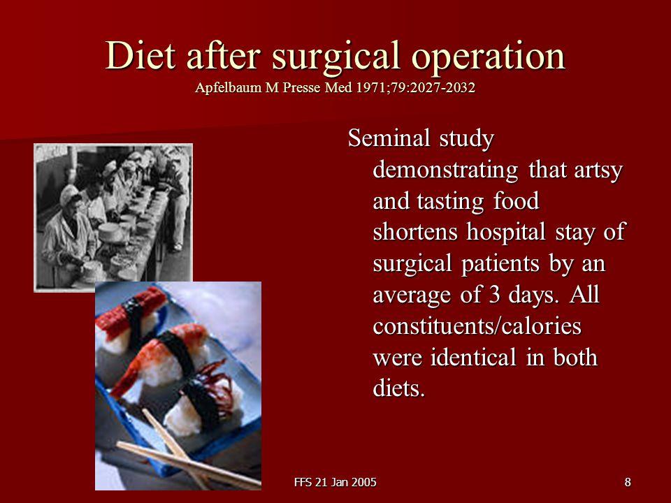FFS 21 Jan 200529 Guilt Makes You Sick Lowe G et al.