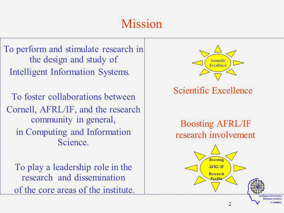 63 U.British Columbia U. Washington Microsoft Research Stanford U.