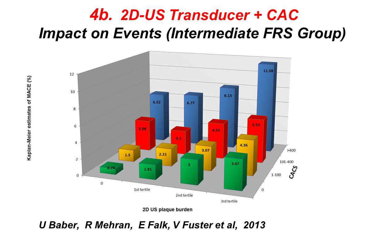 CACS 4b.