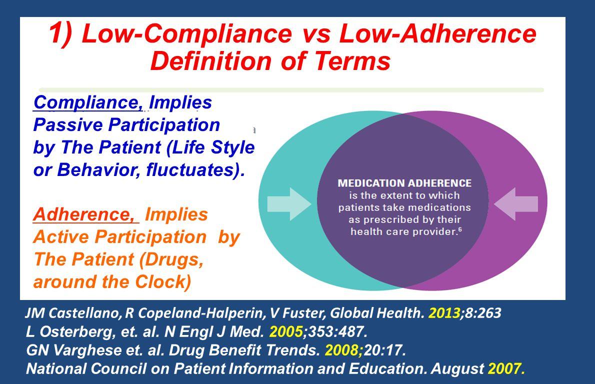 JM Castellano, R Copeland-Halperin, V Fuster, Global Health.