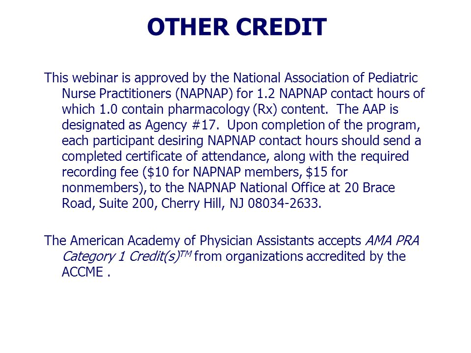Standardized Practice  Preprinted order sheet in a pediatric ED reduced errors (OR 0.55, CI 0.34-0.90) Kozer et al, Pediatrics 2005 A modified outpatient prescription form was used to reduce prescription errors in an adult population Kenety and Littentber, Joint Commission on Accreditation of Healthcare Organizations Electronic prescribing in an adult, ambulatory practice improved throughput and increased patient satisfaction Papshev,et al.