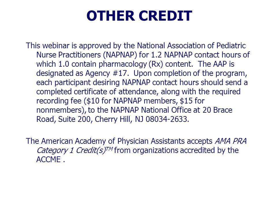 Medications Prone to Error (N = 2,028 Dispensings) Class of Drug % RDD % UD % OD Total87 6 7 Analgesics86 prn14 Asthma/Allergy89 prn11 Behavioral88 5 7 Antibiotics8612 2 Anti-epileptics8020 1 McPhillips et al, Journal of Pediatrics, 2005