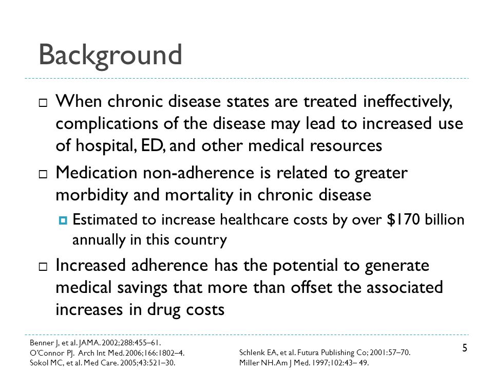 Unaccepted Interventions Intervention# unaccepted/total% unaccepted Add drug: Untreated condition 4/666.1% Discontinue drug: Medication w/o indication 4/2317.4% Cost-savings/third-party 2/1216.7% Change dosing: incorrect 1/293.4% Reverse auto-sub 1/10% Change dosing: renal 1/425% 36