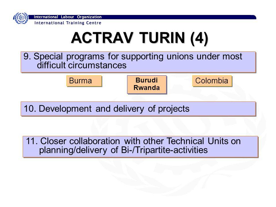 ACTRAV TURIN (4) 11.