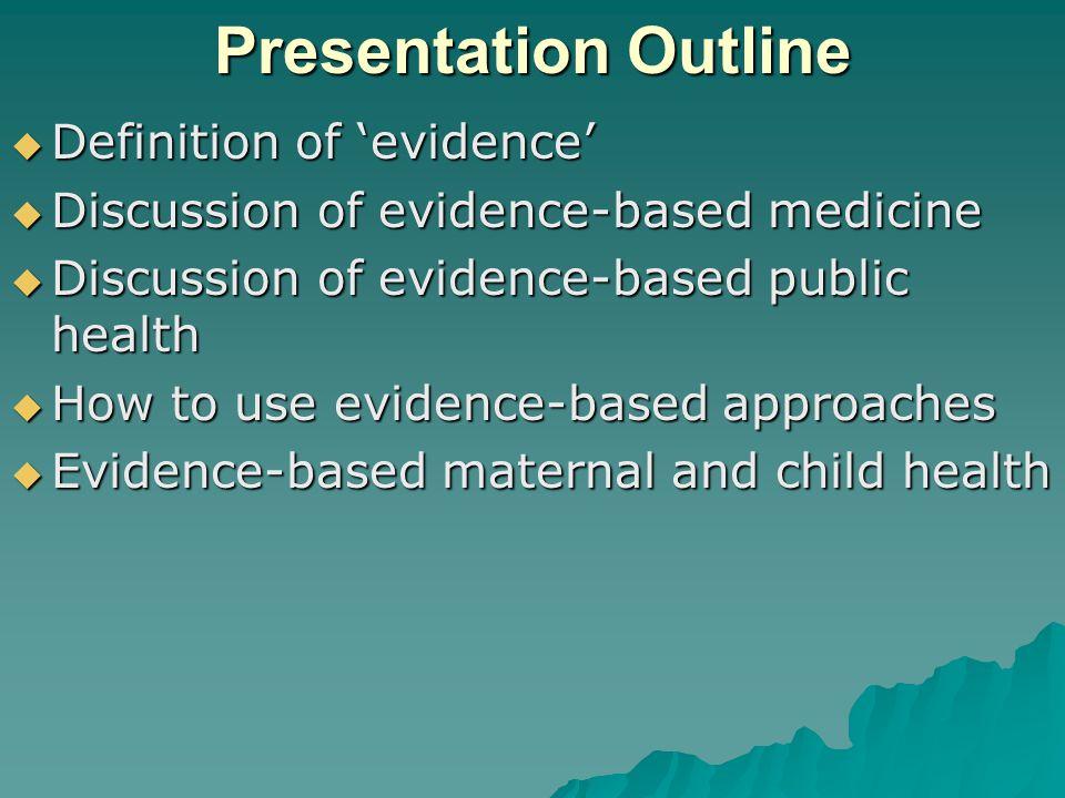 Contact Information Michael Kogan, Ph.D.