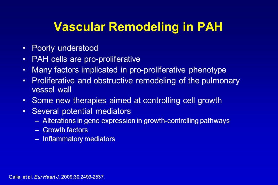 Treprostinil IV for PAH Change from Baseline to Week 12 Change in 6-MWD Change from Baseline (meters) Tapson, et al.