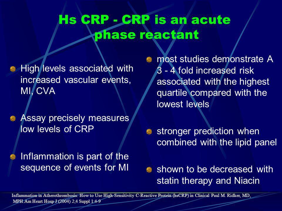 Antioxidative Activity Antithrombotic Activity Other Antiatherogenic Actions of HDL Reverse Cholesterol Transport Cellular Cholesterol Efflux Antiapop