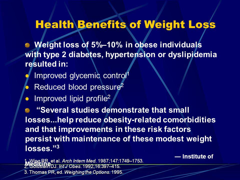 Obesity Chronic, relapsing disease characterized by an excessive accumulation of body fat It is heterogeneous Genetic Environmental Metabolic Behavioral Associated with multiple risk factors that lead to morbidity and mortality American Heart Association has classified obesity as a chronic illness major, modifiable risk factor for CAD