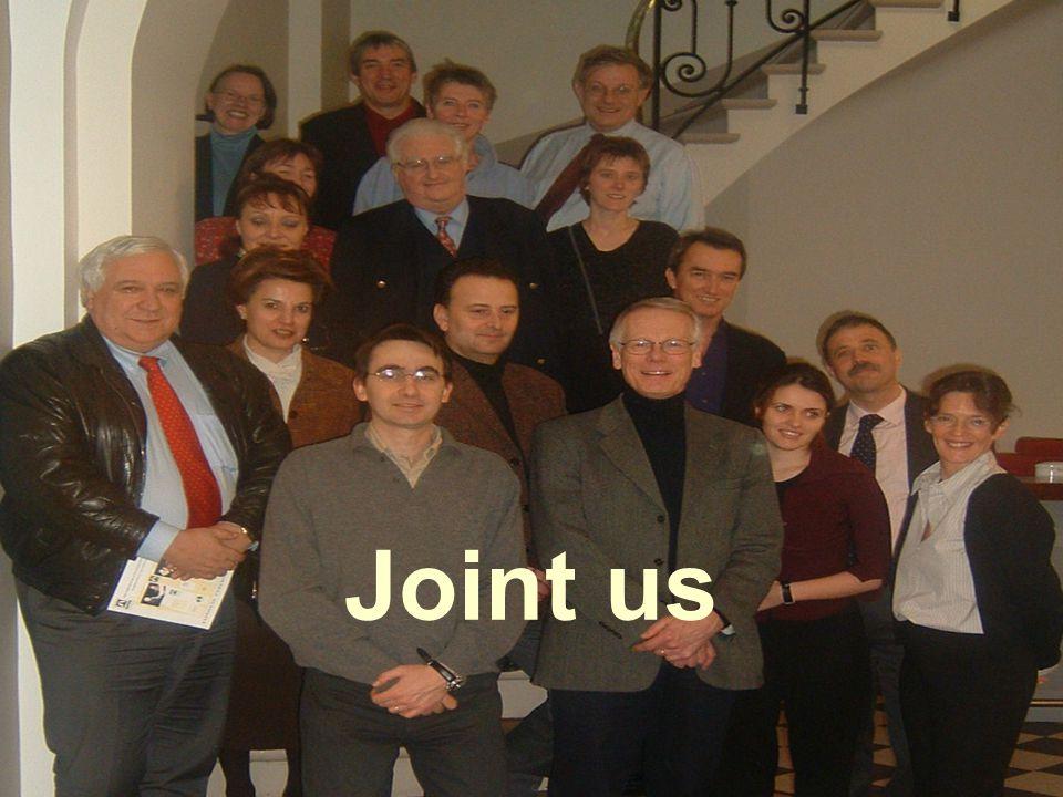 ENSH WCTOH 2002 29 Joint us