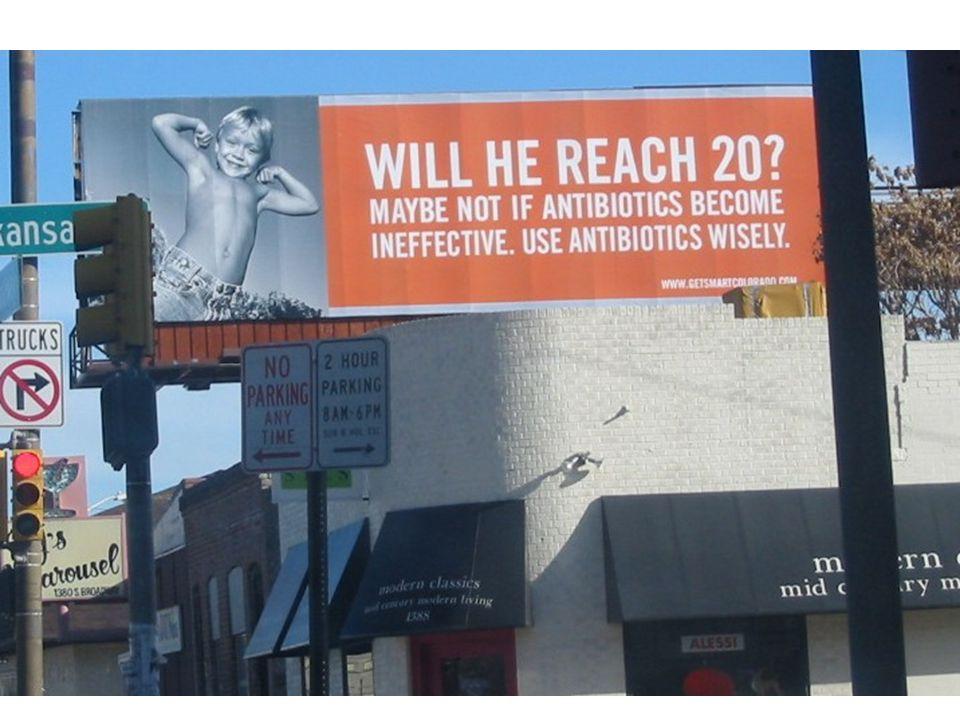 WILL HE REACH 20? billboard