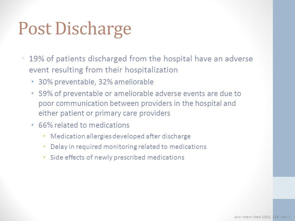 HOSPITAL PRIMARY CARE HOW DO YOU GET FROM… Images: http://medschool.umaryland.edu/familymedicine/about.asp http://umm.edu/programs/pulmonary/professionals/pulmonary-fellowship/facilities