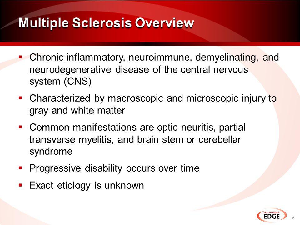 ClinicalTrials website.www.clinicaltrials.gov. Accessed December 2, 2013.