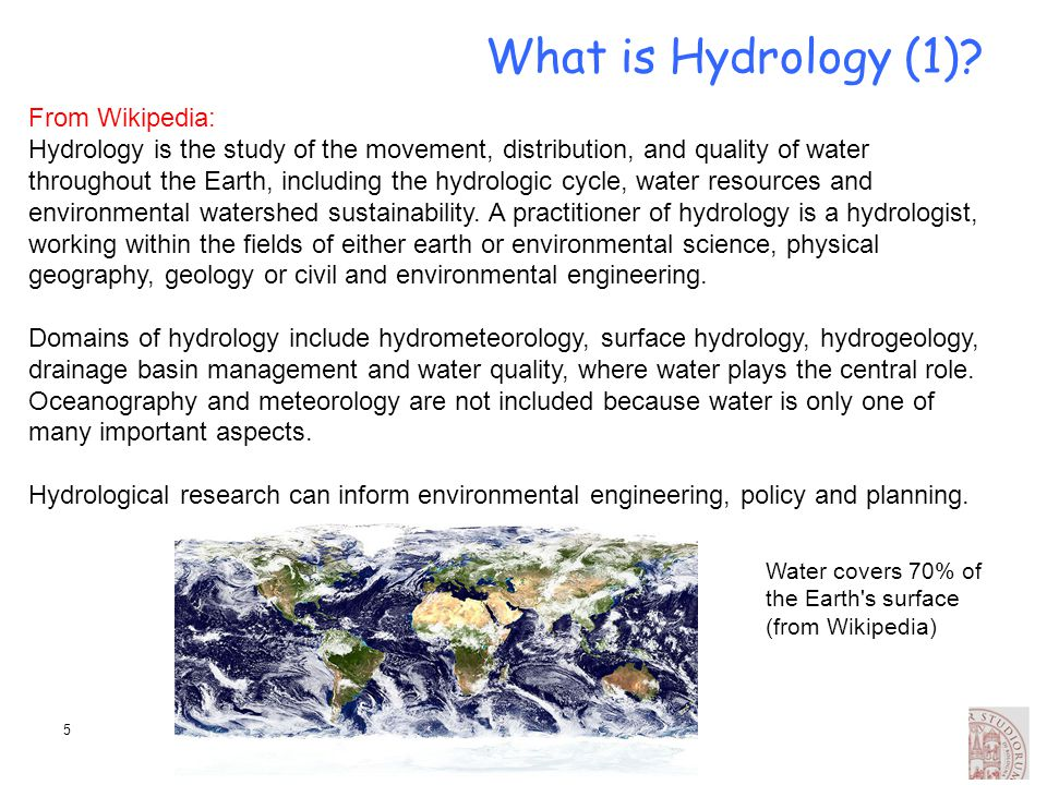 6 What is Hydrology (2).