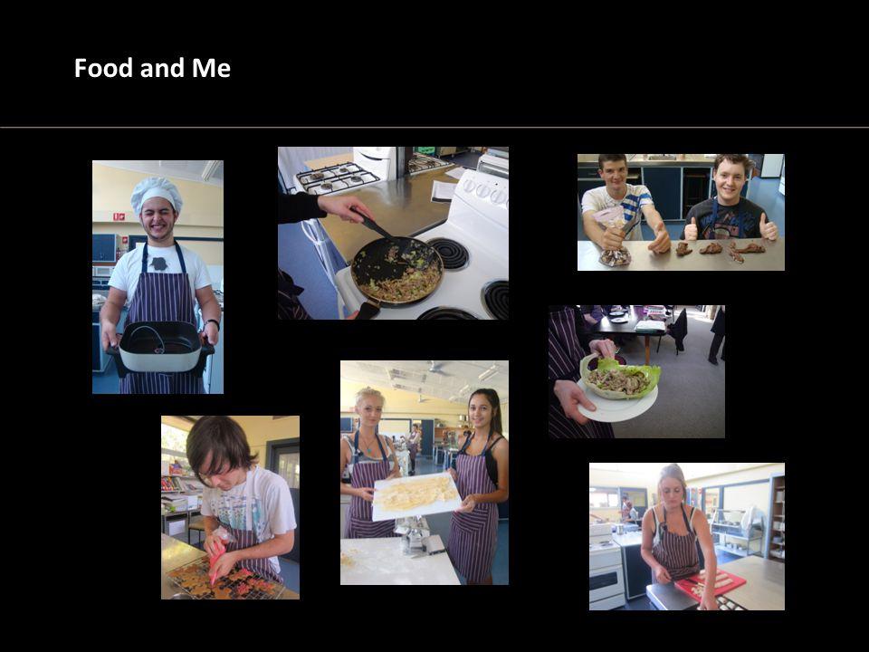 Celebration ! BGK Applied Learning Awards 2010 Sandringham VCAL Celebration Day