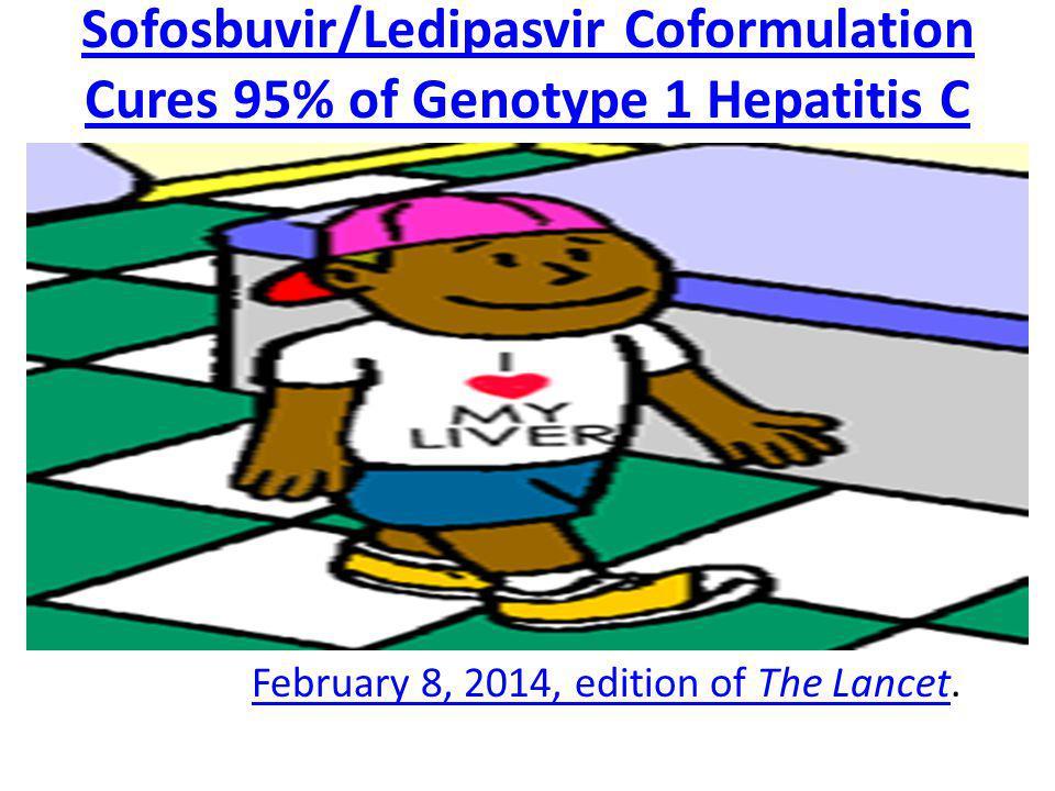 Sofosbuvir+ Ribavirin in G4(Egypt) 100 Ch.HCV patients (20 % cirrhotics) in 3 centers.