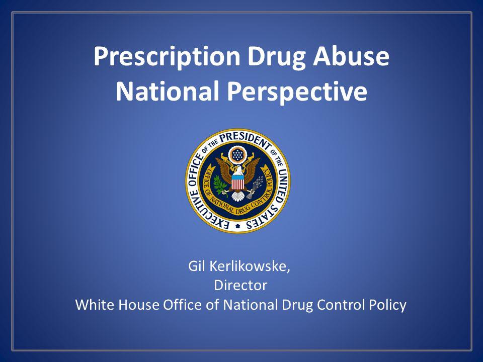 Prescription Drug Monitoring Programs http://www.pmpalliance.org/pdf/pmpstatusmap2010.pdf