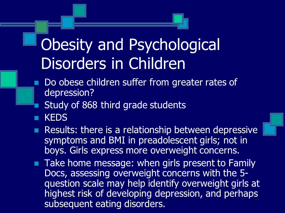 Useful for adolescents with extreme obesity Last resort option for severely obese adolescents Choose patients carefully Surgical Treatment Options for Pediatric Obesity