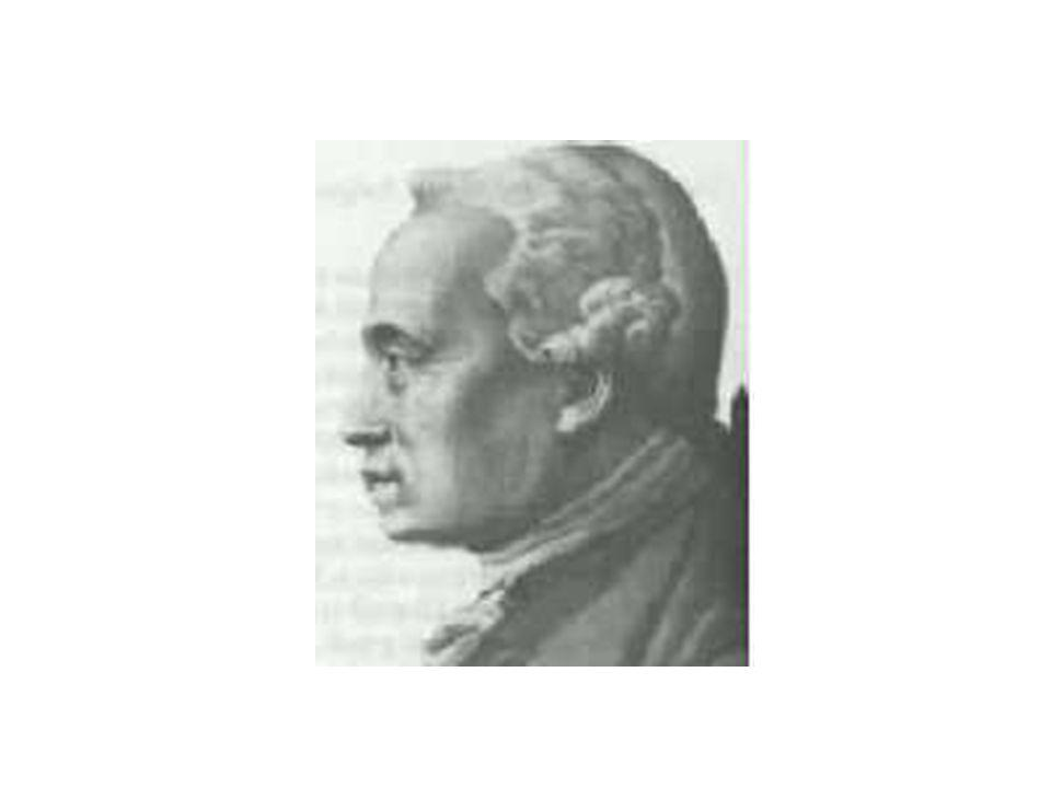 Career Köningsberg in East-Prussia Professor at the University Lutheran rationalist The categorical imperative One of the most influential philosopher of modern times
