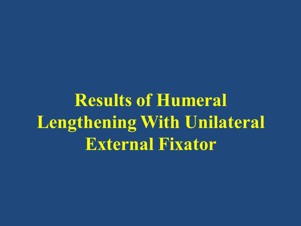 Short Humerus Spinal flexibility decreases by aging that cause limitation of upper limb function  self service  personal and perineal hygiene Cosmetic Psychologic Functional problems.