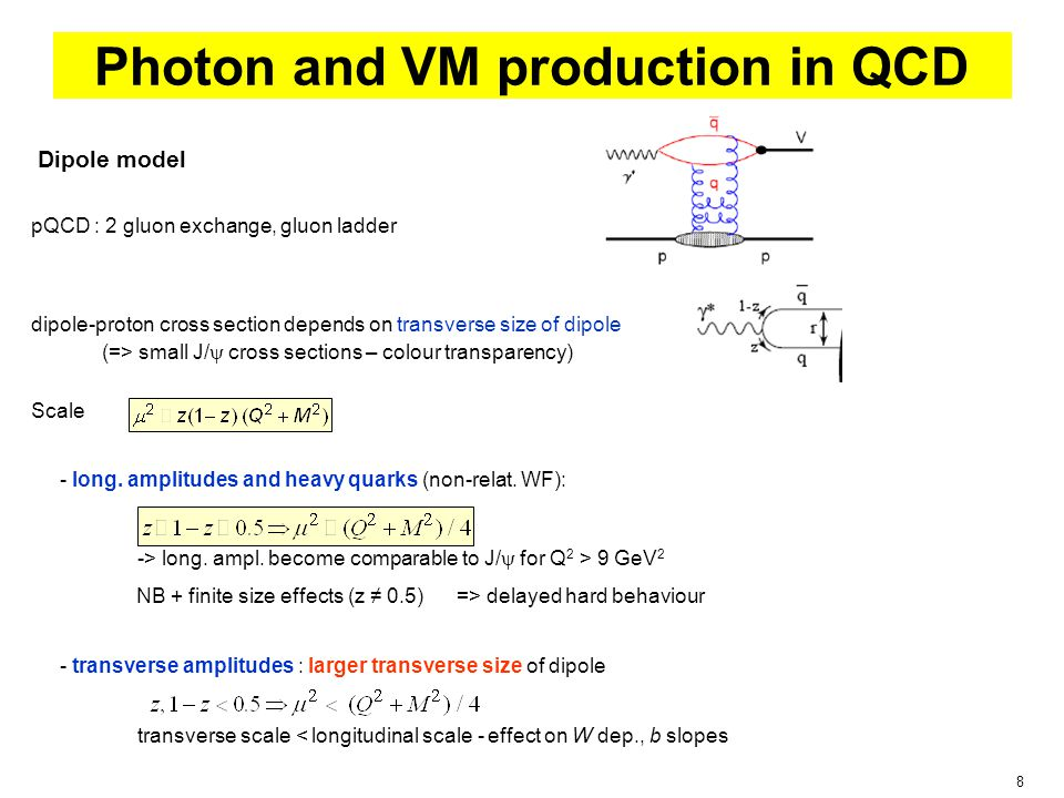 9 Huge number of models and calculations .ref.
