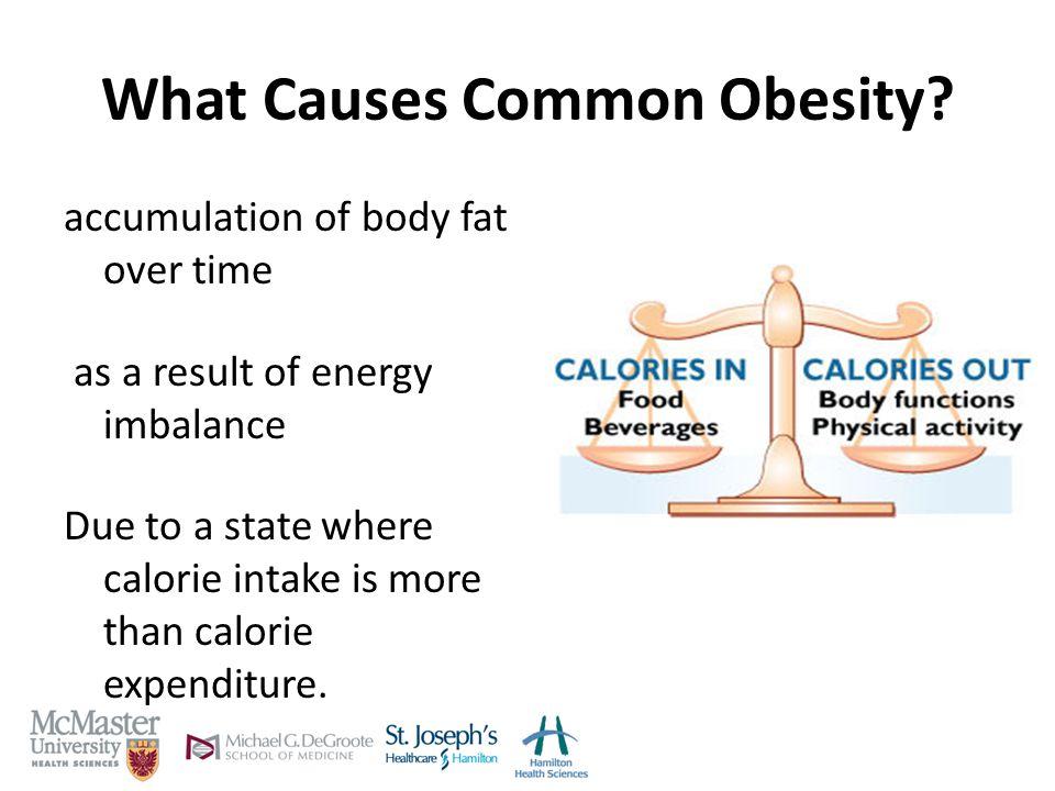 The Louisiana Obese Subjects Study (LOSS)
