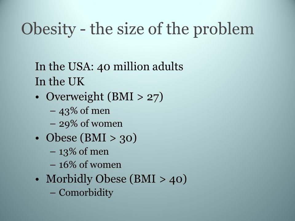 January 2001 to August 2006, 27 morbidly obese patients (18 transferred from other institutions) developed severe postoperative IAS (within 45 days) Time to reoperation, characteristics of IAS, demographic data, and disease severity scores recorded