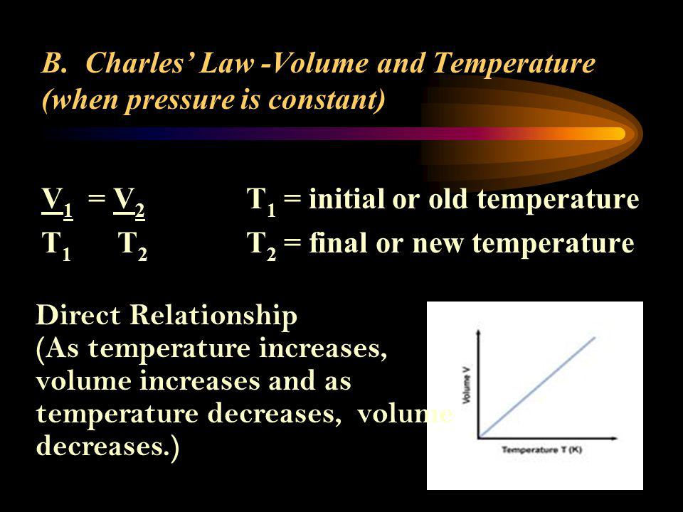 #2 from Boyles Law Problem Sheet A sample of carbon dioxide occupies a volume of 3.50 liters at 125 kPa pressure. What pressure would the gas exert if